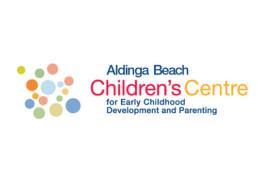 Aldinga Beach Childrens Centre