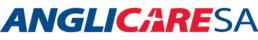 Anglicare SA Logo