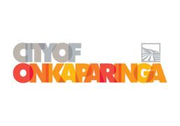 City of Onkapringa Logo